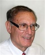 Lewis Lowenfels