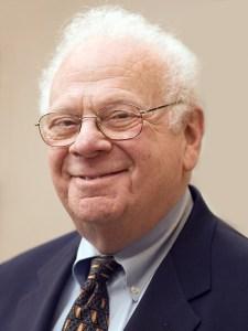 Irwin Birnbaum
