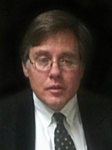 Frank Kubler