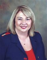 Denise L. Dirks