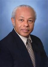Abdullah Salim, JD, Esq.