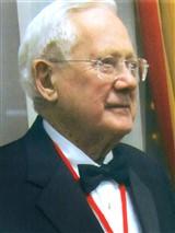 Deryl F. Hamann, J.D.