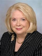 Sheila S. Hollis