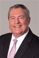 Richard Samford Hunter Jr.