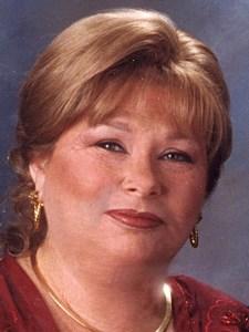 Evelyn Simon