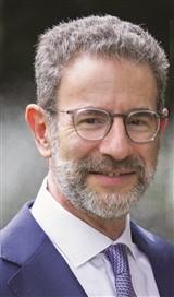 Marc M. Schneier