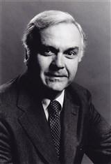 Edwin Earl McAmis