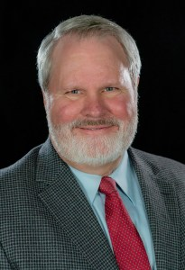 Derek Van Gilder
