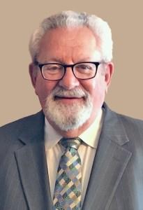 Herbert Braverman