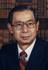 Robert Ong Hing, JD