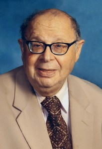 Harvey Kagan