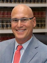 Robert J. Aiello