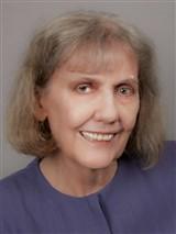 Elizabeth Rose Alexander