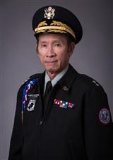 Nguyen, Joseph 1961917_40004338 TP