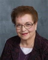 Sally Tibbals
