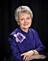 Sue McGee, RN, MSN