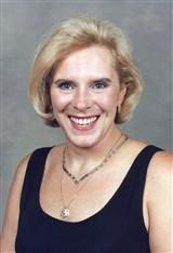 Ann Sinoply