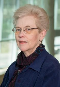 Audrey Elaine Nelson