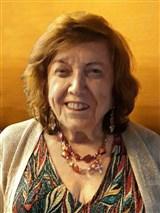 Carol J. Nichols