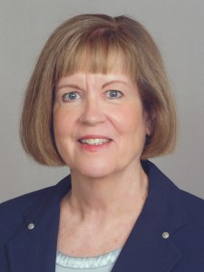 Teresa Dempsey