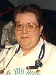 Colleen Lenz