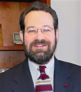 Stephen Morse