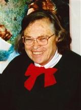 Sarah Clevenger