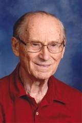 Dr. Theodore L. Rebstock