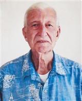 Yusuf Nimr Tamimi