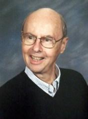 Francis Fehlner