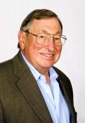 Robert Gussin