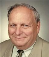Jerome Yates