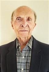 C. James Blom