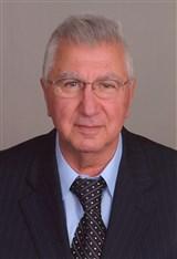 Nunzio Lipari
