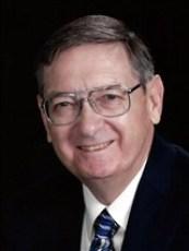 Harrell L. Walker, PhD