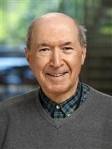 Albert W. Girotti