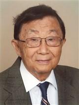 Kuni K. Takayama, PhD