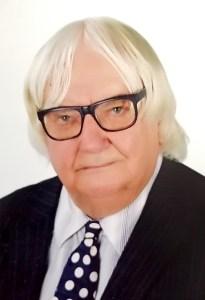 Wojciechowski Krzysztof