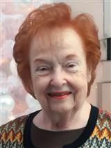Nancy Kerr Del Grande