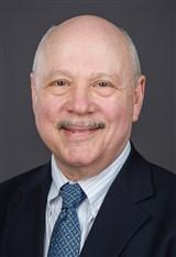 Bruce Kelman