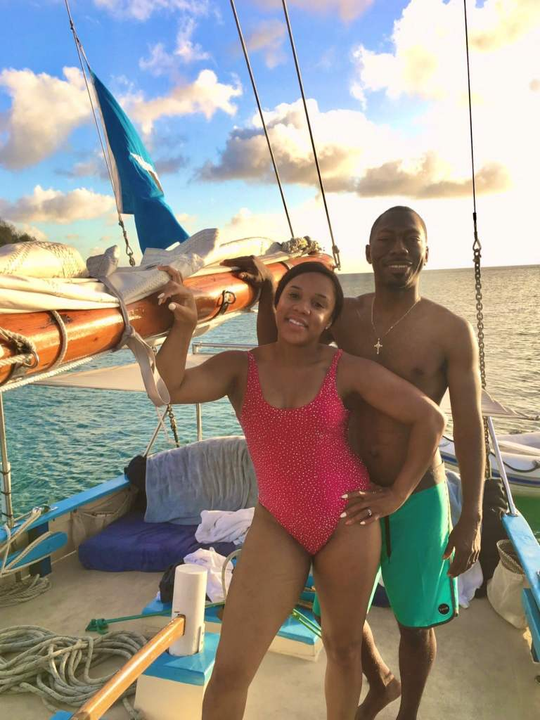 St. Lucia Travel Guide: Jus Sail