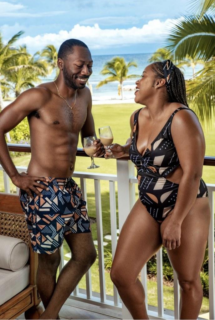 Jamaica for couples_Half Moon Balcony