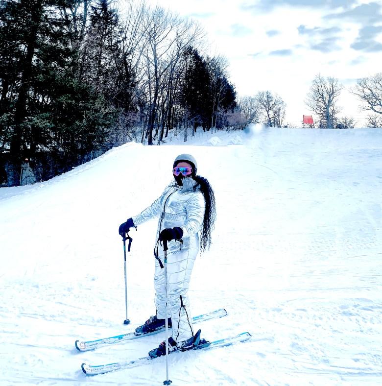 Lake Geneva Ski