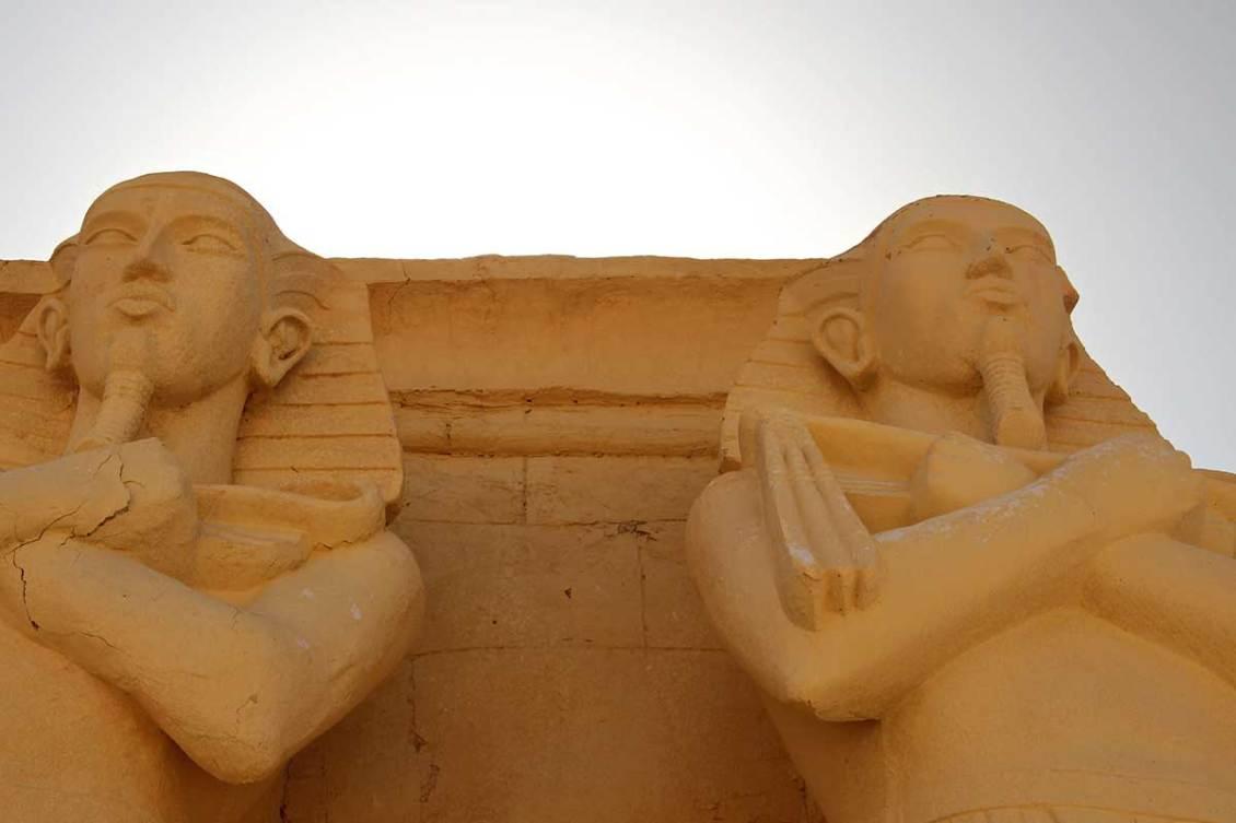 3 days group desert tours from Marrakech to Merzouga