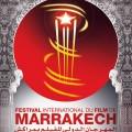 festival du film de marrakech 2014 fifm