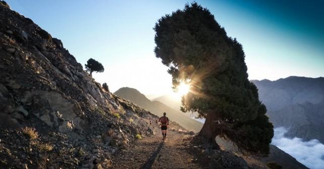 """Résultat de recherche d'images pour """"Ultra Trail de l'Atlas Toubkal"""""""