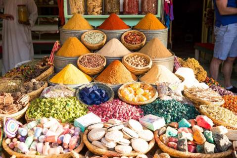 viajar-gratis-a-marrakech