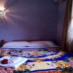 Viajes Marruecos Especial Puente del Pilar - Ofertas-3