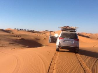 Merzouga-dunas-blog-marrakech-low-cost-13