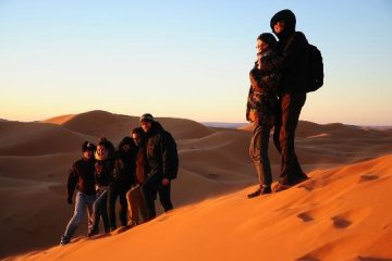Merzouga-dunas-blog-marrakech-low-cost-18